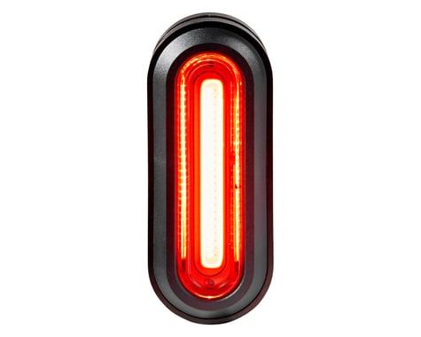 Kryptonite Avenue R-75 COB Tail Light (Black)