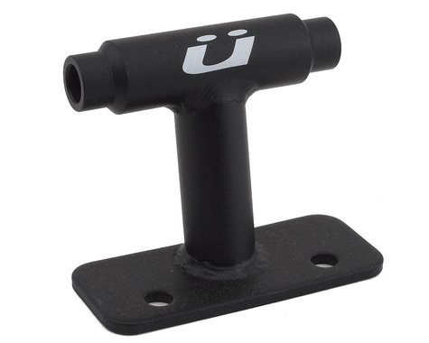 Kuat Dirtbag Truck Bed Bicycle Mount (12 x 100mm)