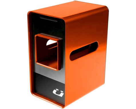 Kuat RackDock Rack Storage (Orange)