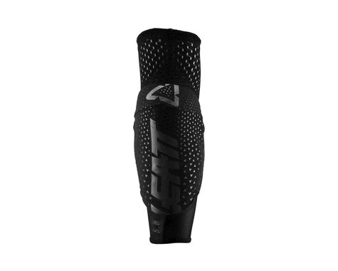 Leatt 3DF 5.0 Elbow Guard (Black) (M)