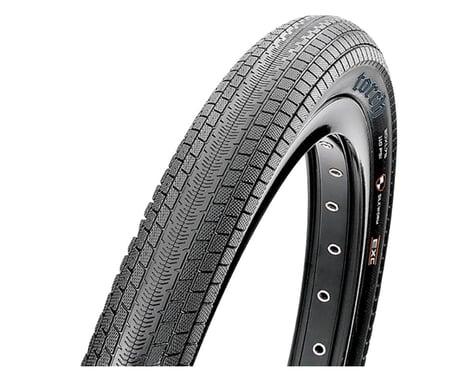 """Maxxis Torch BMX Tire (Black) (20"""") (2.2"""")"""