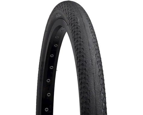 """Maxxis Relix BMX Tire (Black) (20"""") (1.75"""")"""