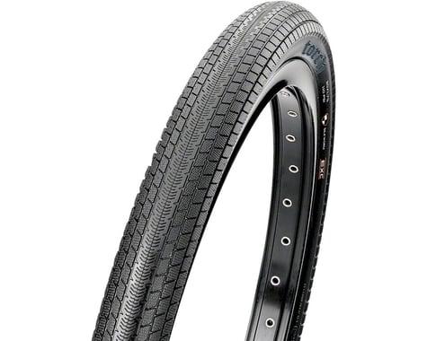 """Maxxis Torch BMX Tire (Black) (29"""") (2.1"""")"""
