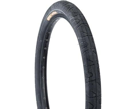 "Maxxis Hookworm Urban Assault Tire (Black) (29"") (2.5"")"