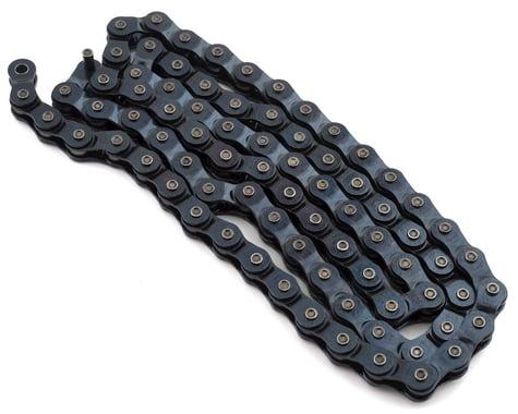 """Merritt HL1 Half Link Chain (Black) (1/8"""")"""