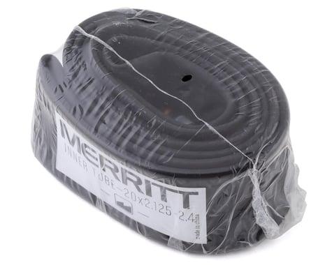 """Merritt 20"""" Inner tube (Schrader) (2.25 - 2.4"""")"""