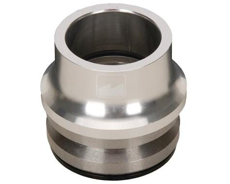 """Merritt High Top Integrated Headset (Silver) (1-1/8"""")"""