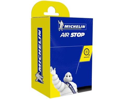"Michelin 26"" AirStop Inner Tube (Schrader) (1.45 - 2.6"") (34mm)"