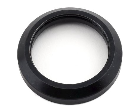 """Mission Integrated Headset Bearing (1-1/8"""")"""