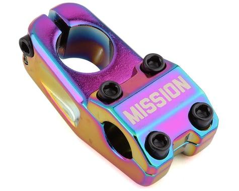 Mission Control Stem (Oil Slick) (50mm)