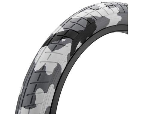 """Mission Tracker Tire (Arctic Camo) (20"""") (2.4"""")"""