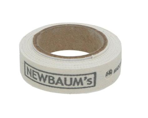 Newbaum's Rim Tape (1) (17mm)