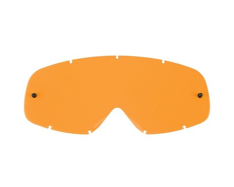 Oakley O-Frame Replacement Lens (Persimmon)