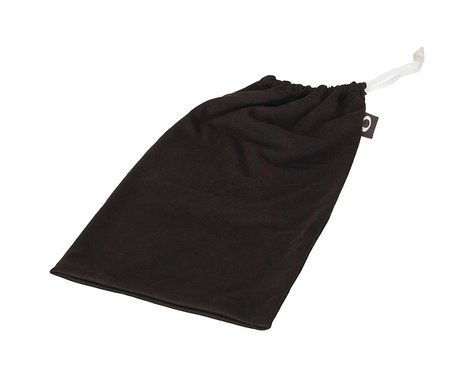 Oakley Goggle Storage Bag (Black) (One Size Fits Most)