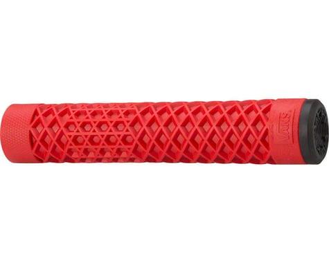 Cult x Vans Flangeless Grips (Red) (150mm)