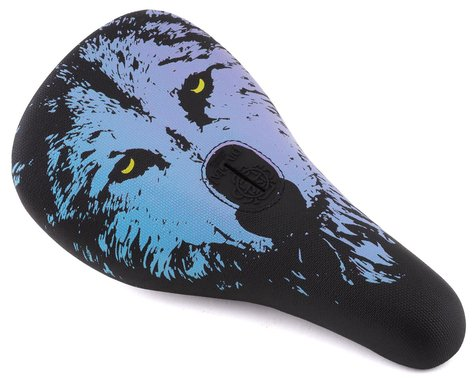 Odyssey Nightwolf Pivotal Seat (Mike Aitken) (Blue/Purple Fade)