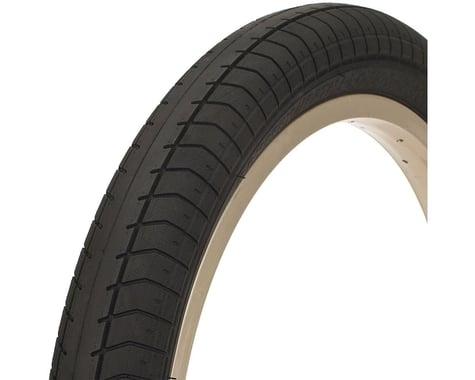 "Odyssey Path Pro Tire (Black) (20"") (2.25"")"