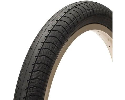 """Odyssey Path Pro Low-PSI Tire (20 x 2.4"""")"""