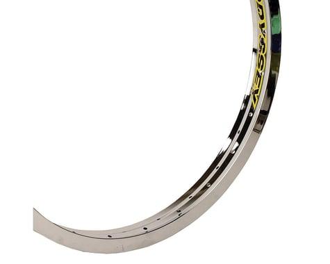 Odyssey Hazard Lite Rim (Chrome) (20 x 1.75)