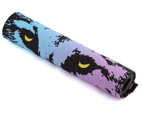 Odyssey Reversible Handlebar Pad (Slugger/Nightwolf)