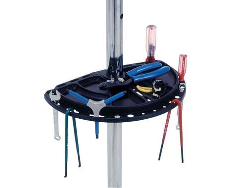 Park Tool 104 Tray