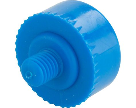 Park Tool 293-8 Replacement Tip (For HMR-8)