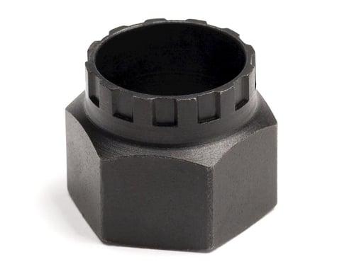 Park Tool Bbt-5 / Fr-11 Bottom Bracket/Cassette Tool
