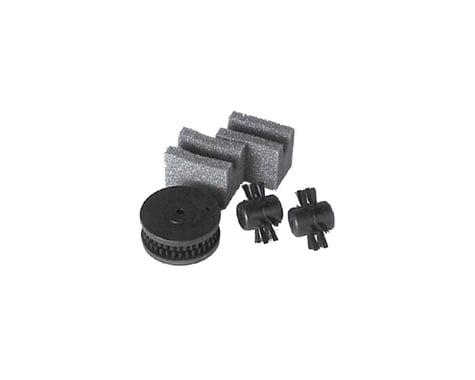 Park Tool Rebuild Brush Kit (For CM-5 Cleaning Tool)