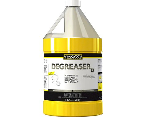 Pedro's Solvent Free Degreaser 13, 1 Gal
