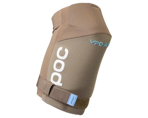 POC Joint VPD Air Elbow Guards (Obsydian Brown) (XS)