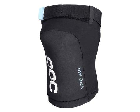 POC Joint VPD Air Knee Guards (Uranium Black) (M)
