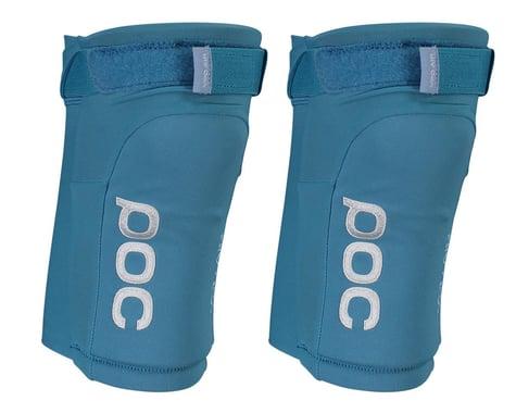 POC Joint VPD Air Knee Guards (Basalt Blue) (XL)