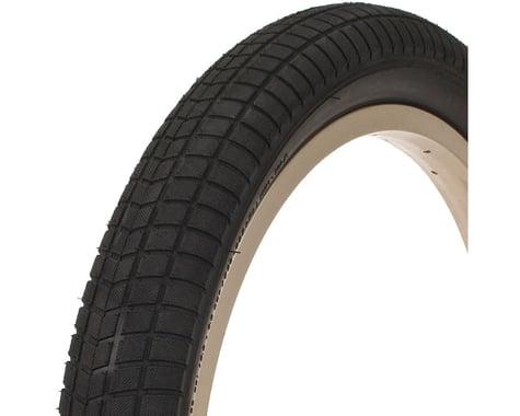 """Primo V-Monster Tire (Black) (20"""") (2.4"""")"""