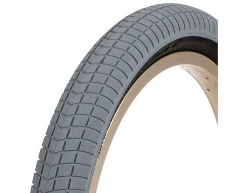 """Primo V-Monster Tire (Grey/Black) (20"""") (2.4"""")"""