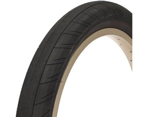 "Primo Churchill Tire (Stevie Churchill) (Black) (20"") (2.45"")"