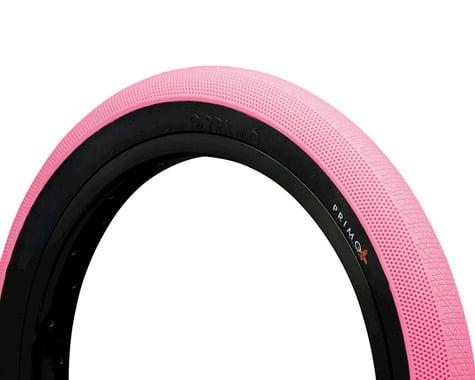 "Primo Zia Tire (Nate Richter) (Pink/Black) (20"") (2.4"")"