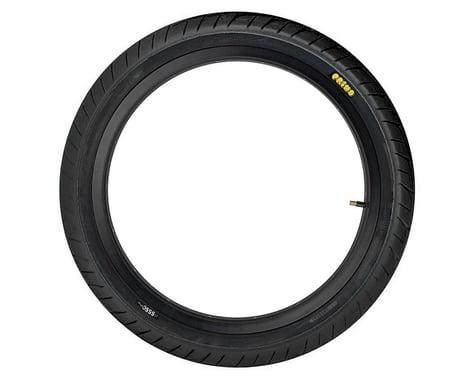 "Primo 555C Tire (Connor Keating) (Black) (20"") (2.45"")"