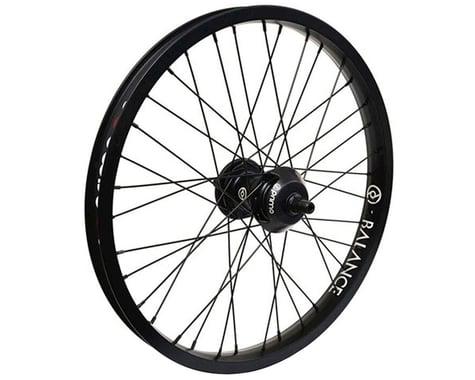 Primo Freemix LT Freecoaster Wheel (LHD) (Black) (20 x 1.75)
