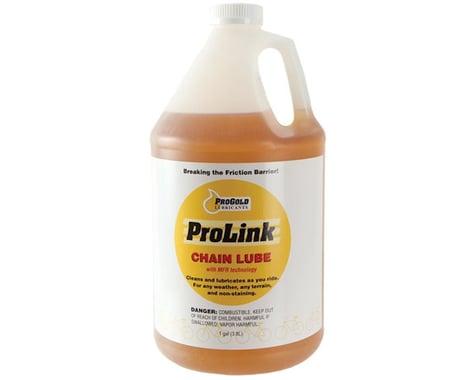 Progold PRG ProLink Chain Lube 1 Gallon Jug
