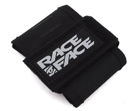 Race Face Stash Tool Wrap (Black) (One Size)