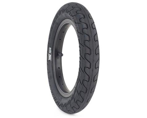 "Rant Squad Tire (Black) (12/12.5"") (2.2"")"