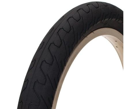 "Rant Squad Tire (Black) (20"") (2.2"")"
