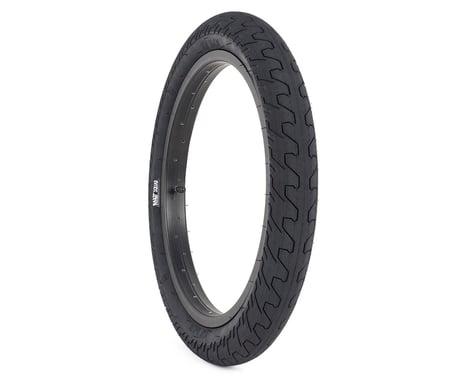 "Rant Squad Tire (Black) (18"") (2.3"")"