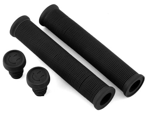 Rant HABD Grips (Black) (Pair)