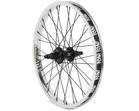 Rant Moonwalker 2 Freecoaster Wheel (Silver) (20 x 1.75)