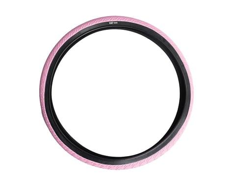 "Rant Squad Tire (Pepto Pink/Black) (29"") (2.35"")"