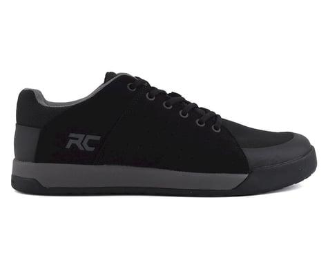Ride Concepts Livewire Flat Pedal Shoe (Black/Charcoal) (13)