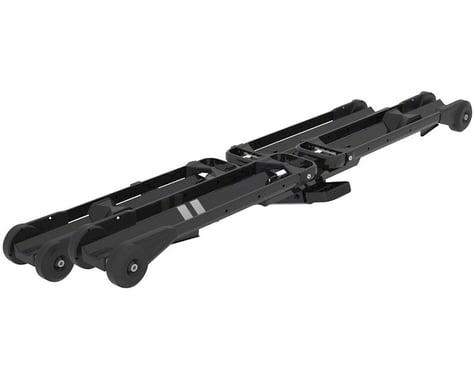 """Saris MTR  Hitch Bike Rack (Black) (2-Bike) (2"""" Receiver)"""