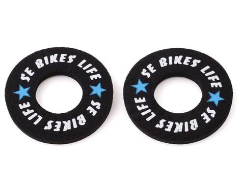 SE Racing Bike Life Donuts (Black) (Pair)