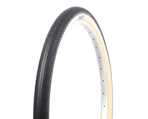 "SE Racing Speedster Tire (Black/Tan) (29"") (2.1"")"